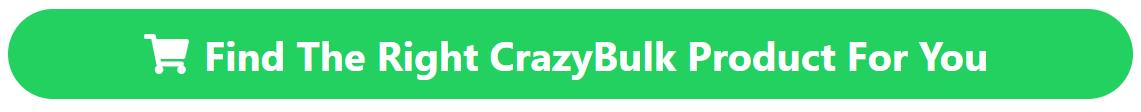 CrazyBulk Winsol